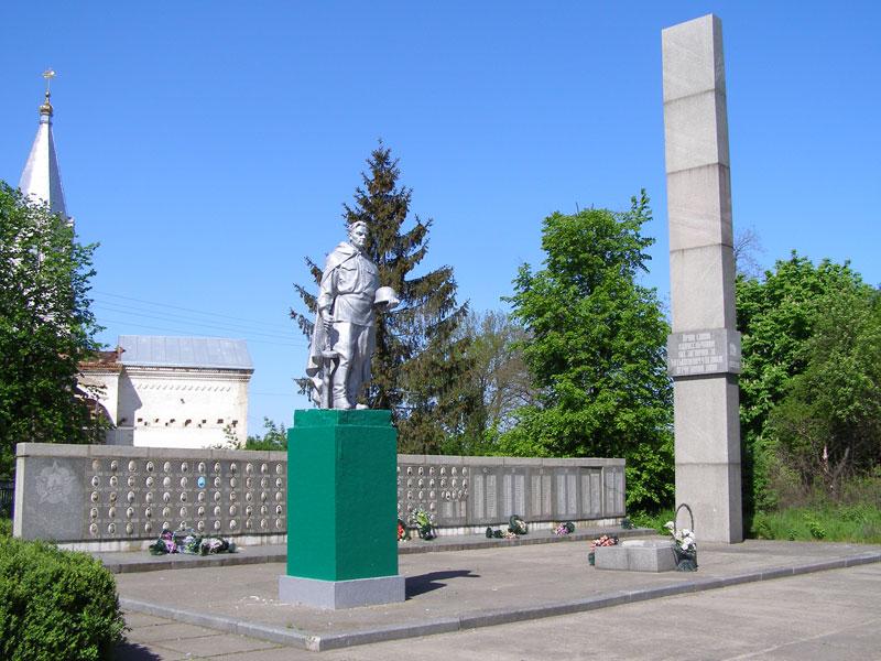 меморіальний-комплекс-воїнам