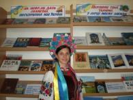 Урочисте відкриття бібліотеки і клубу в м. Бершадь відбулось в квітні 1919 року. В1922 році Бершадь стала центром Ольгопільського повіту. У місті працювало чотири школи, два лікнепи, клуб, бібліотека,...