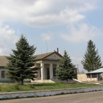 Сільський-будинок-культури
