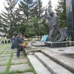 меморіал-загиблим-воїнам
