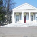 Красносільський-сльський-будинок-культури