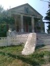 Михайлівка будинок культури