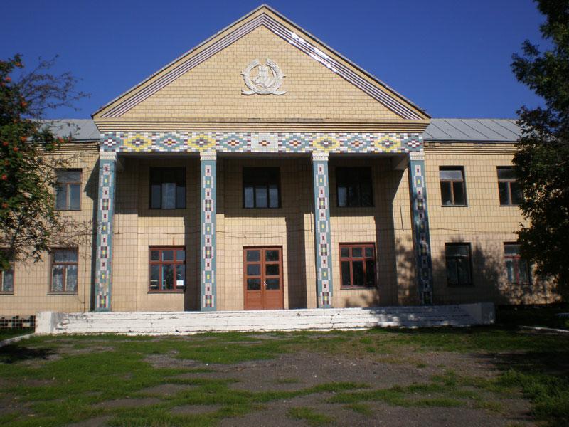 Мякохідський-сільський-будинок-культури