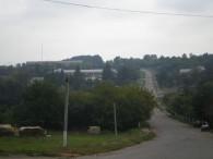 На схилах Велико-Подільської височини, на лівобережжі річки Південний Буг розкинулося село М'якохід, Раківка та Чорна Гребля. З 1950 року вони підпорядковані М'якохідській сільській раді і тепер – це єдиний населений […]
