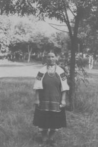 У-Клебанська-Ганна-Федорівна,1949-р.