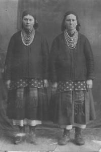 У-Клебанська-Меланія-Андріївна,1932-р.(справа)