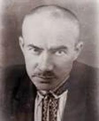 ВЗборовський-І.