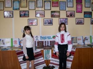 Шевченко-к-3-jpg