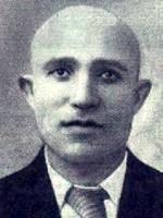 Меир_Альбертон