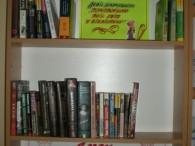 Буккросинг або, як його ще називають в Україні, книгооберт – це близький до флешмобу громадський рух. Його суть полягає у тому, що люди лишають свої книги в спеціальних місцях, а […]