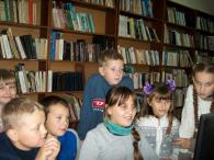 Серед низки зимових свят, гулянь – найбільш шанований, винятково веселий,з особливою обрядовістю, етнографічною оригінальністю період Великих святок (з 7 січня по 19 січня). В цей час в Україні влаштовують на […]