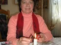Напередодні Великодня у Вінницькому обласному центрі народної творчості відбуваються майстер – класи з виготовлення писанок. Його учасники відкривають таємниці створення одного з головних символів Великоднього свята – писанки. Участь в […]