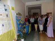 Двадцять два роки назад 28 червня увійшло в новітню історію України як День великого загальнонаціонального порозуміння та верховенства національних інтересів. Довгий і складний шлях політичного самовизначення засвідчив невмирущу волю українського […]