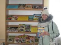 Свято День працівників сільського господарства в Україні або День аграрія відзначається в листопаді. Засновано в 1993 році. Святкові заходи включають вшанування працівників сільського господарства і всього агропромислового комплексу. До Дня […]