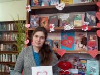 Люди всього світу 14 лютого відзначають День святого Валентина (День всіх закоханих). Вважається, що це свято відзначають уже понад 16 століть. Коріння Дня закоханих йдуть ще в язичницьку культуру, оскільки […]