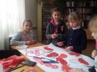 З 1 квітня по 30 квітня по всій території країни проходить Всеукраїнська благодійна акція «Серце до серця». «Врятуй життя дитини» з метою суспільного збору коштів для придбання медичного реанімаційного […]