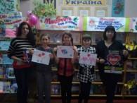 З 1 по 30 квітня 2019 року по всіх регіонах України проходить ХІV Всеукраїнська благодійна акція ВБФ «Серце до серця» під гаслом «Дитяче серденько, живи!», головною метою якої є […]