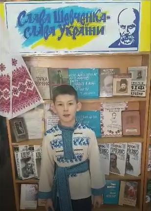 Іванчишин Кирилл