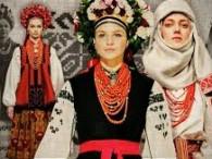 «Українські вишиванки – наче райдуги світанки» День Вишиванки 2020 присвячується українській родині та родоводу. Українцям у такий кризовий період особливо потрібні позитивні емоції, натхнення, налаштування на добрі думки. Саме тому...