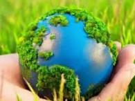 «Міжнародний день біологічного різноманіття» літературна-хвилинка. Біорізноманіття планети вже давно знаходиться під загрозою збіднення та зникнення. Всупереч поширеній думці, ця проблема актуальна не лише у далеких тропіках, а й у нашій...