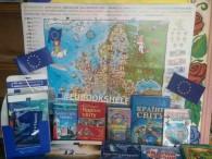 «Європа і Україна – разом ми одна родина» День Європи в Україні – це особливий день. Ще з античних часів Україна є повноправною та невід'ємною частиною європейської спільноти – великої […]
