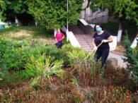 Працівники бібліотеки підтримали акцію щодо Всесвітнього дня прибирання Сьогодні працівники Бершадської центральної районної бібліотеки підтримали Всесвітню акцію «World Cleanup Day» . Цього дня у світі об'єднаються заради досягнення спільної мети […]