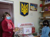 28 жовтня в Україні щорічно відзначається день визволення нашої країни від нацистських загарбників. Це святковий день, коли з нашої землі були остаточного вигнані війська нацистської Німеччини та її союзників […]