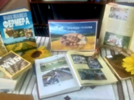 15 листопада – День працівників сільського господарства Відзначення Дня працівників сільського господарства – це визнання державою звитяжної хліборобської праці на благо України, це хвала мозолястим рукам селян, які знають справжню […]
