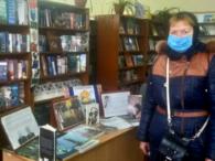 Поліське містечко Чорнобиль зайняло місце у сумнозвісному списку поряд із Хіросимою та Нагасакі. Аварія, що трапилася на четвертому енергоблоці Чорнобильської атомної електростанції, стала однією з найбільших катастроф в історії людства […]