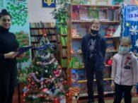 Зима — це чарівниця, яка дарує нам зимові канікули, а також свята Нового року та Різдва. А це вже окрема історія, адже ми чекаємо їхнього настання цілий рік, і коли […]