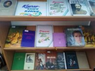 Згідно резолюції 30-ї сесії ЮНЕСКО, яка проходила в 1999 році в Парижі, було прийнято рішення щорічно відзначати Всесвітній день поезії (World Poetry Day). Основна ідея цього свята полягає у збереженні […]
