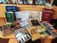 11 квітня у світі відзначається Міжнародний день визволення в'язнів фашистських концтаборів.   Цю дату було встановлено в пам'ять про інтернаціональне повстання в'язнів найбільшого концентраційного табору – Бухенвальд. 11 квітня […]